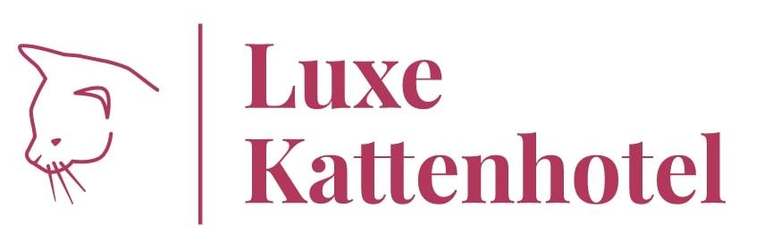 Logo-luxe-kattenhotel-wit