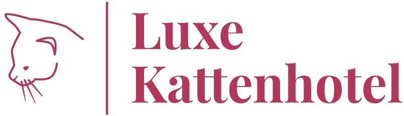 Luxe Kattenhotel   Duffel